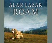 Roam cover image