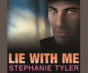 Lie with me cover image