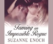 Taming an impossible rogue cover image
