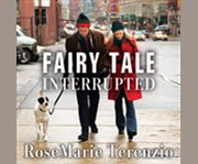 Fairy tale interrupted cover image
