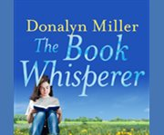 The book whisperer cover image