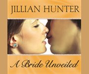A bride unveiled cover image