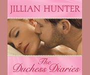 The duchess diaries cover image