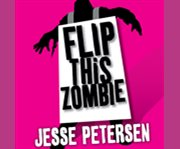 Flip this zombie cover image