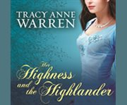 Her highness and the highlander cover image