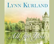 All for you cover image