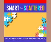 Smart but scattered cover image