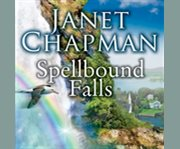 Spellbound falls cover image