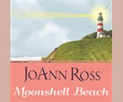 Moonshell beach cover image