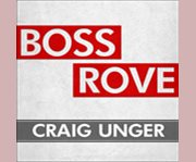 Boss rove cover image