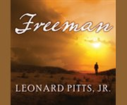Freeman cover image