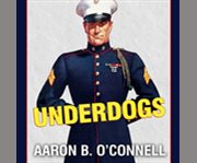 Underdogs cover image