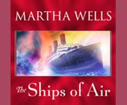 The ships of air cover image