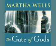 The gate of gods cover image