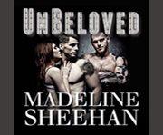 Unbeloved cover image