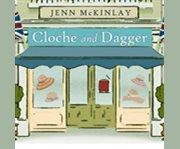 Cloche and dagger cover image