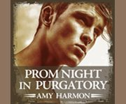 Prom night in Purgatory cover image