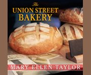 The Union Street Bakery cover image