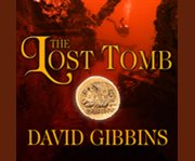 The lost tomb cover image