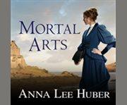Mortal arts cover image