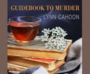 Guidebook to murder cover image