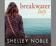 Breakwater bay cover image