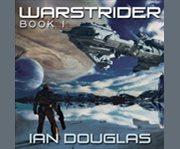 Warstrider cover image