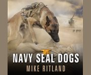 Navy seal dogs cover image