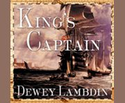 King's captain cover image