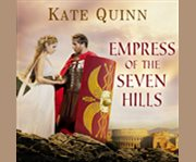 Empress of the seven hills cover image