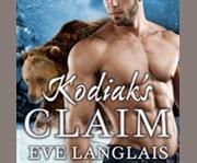 Kodiak's claim cover image