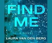 Find me a novel cover image
