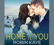 Home to you cover image