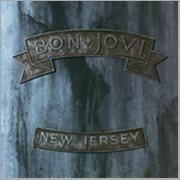 New Jersey cover image