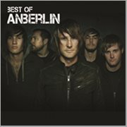 Best of Anberlin cover image