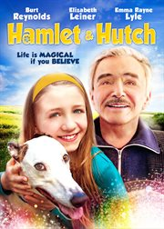 Hamlet & Hutch cover image