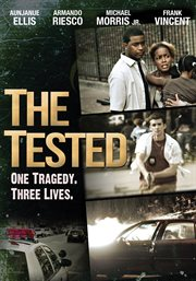 The tested cover image
