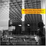 Alpha Mike foxtrot rare tracks 1994-2014 cover image