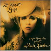 24 karat gold songs from the vault cover image