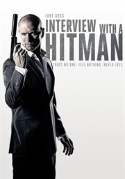 Interview with a hitman cover image