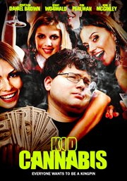 Kid cannabis cover image