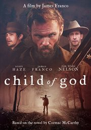 Child of God cover image