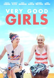 Very good girls cover image