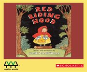Red Riding Hood cover image