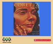 Coretta Scott cover image