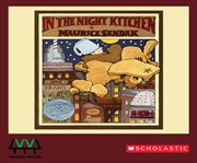 In the night kitchen cover image