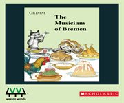 The musicians of Bremen cover image