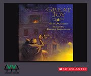 Great joy! cover image