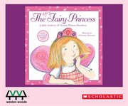 The very fairy princess cover image