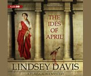 The Ides Of April